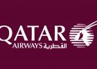qatar-airways-emblem